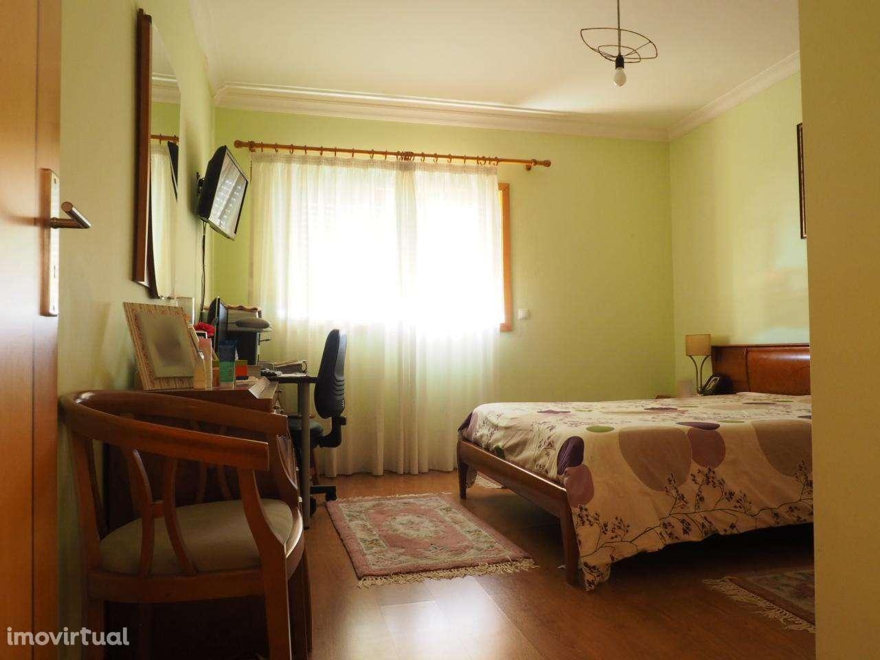 Moradia para comprar, Baguim do Monte, Gondomar, Porto - Foto 12
