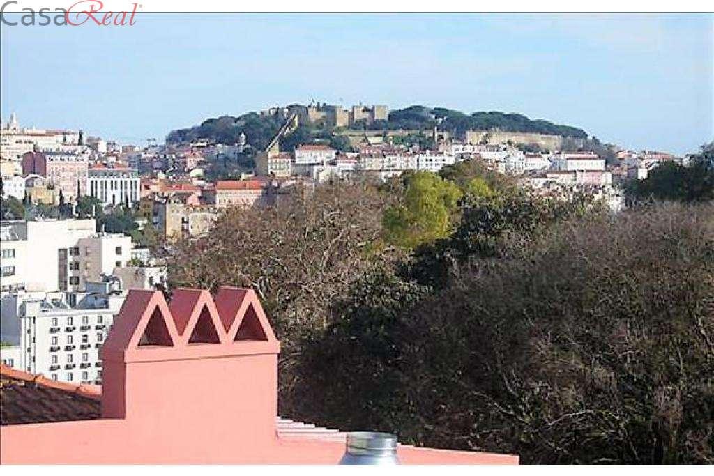 Moradia para comprar, Santo António, Lisboa - Foto 1