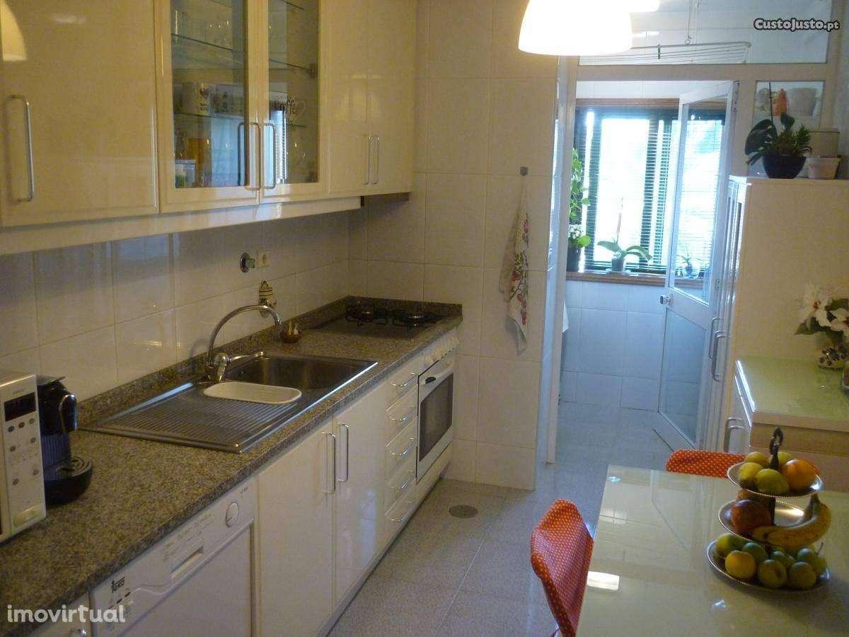 Apartamento para comprar, Gondomar (São Cosme), Valbom e Jovim, Gondomar, Porto - Foto 9