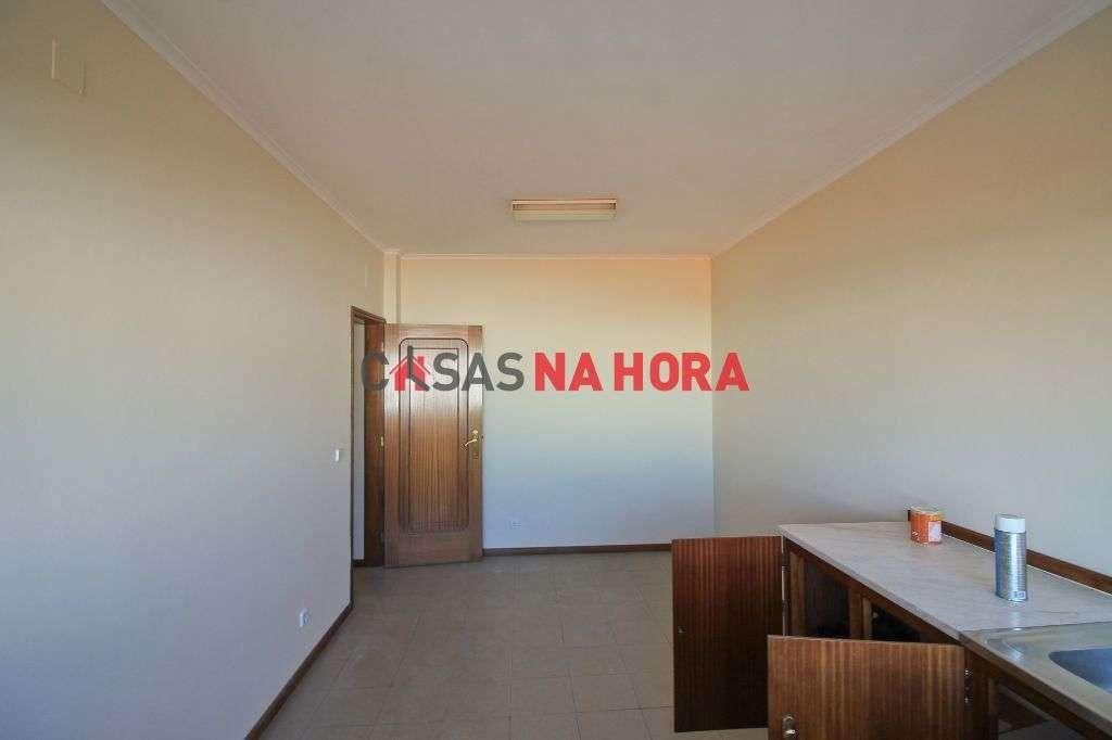 Escritório para arrendar, Perafita, Lavra e Santa Cruz do Bispo, Matosinhos, Porto - Foto 10