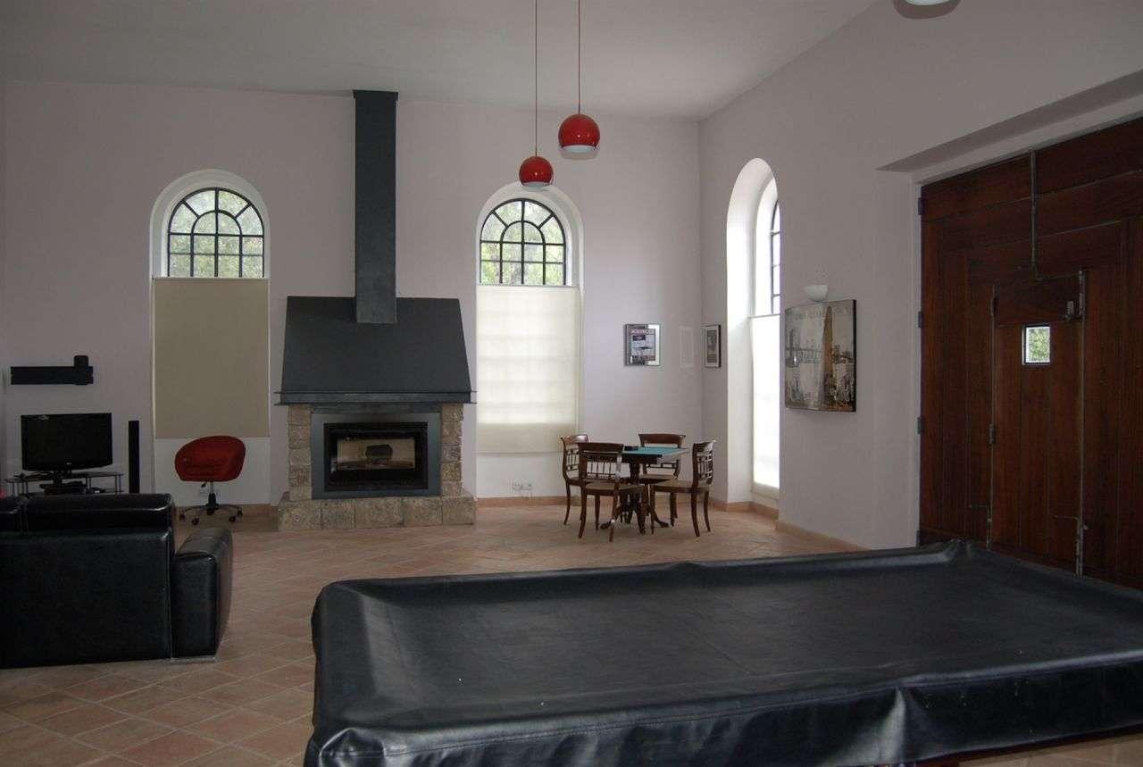 Moradia para arrendar, Alte, Faro - Foto 6