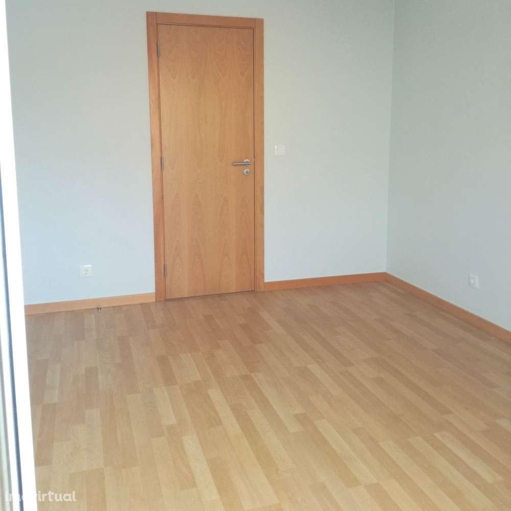 Apartamento para comprar, Caldas da Rainha - Nossa Senhora do Pópulo, Coto e São Gregório, Leiria - Foto 5