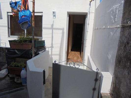 Moradia para comprar, São Mamede de Infesta e Senhora da Hora, Porto - Foto 17