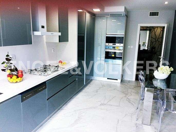 Apartamento para comprar, Belém, Lisboa - Foto 2