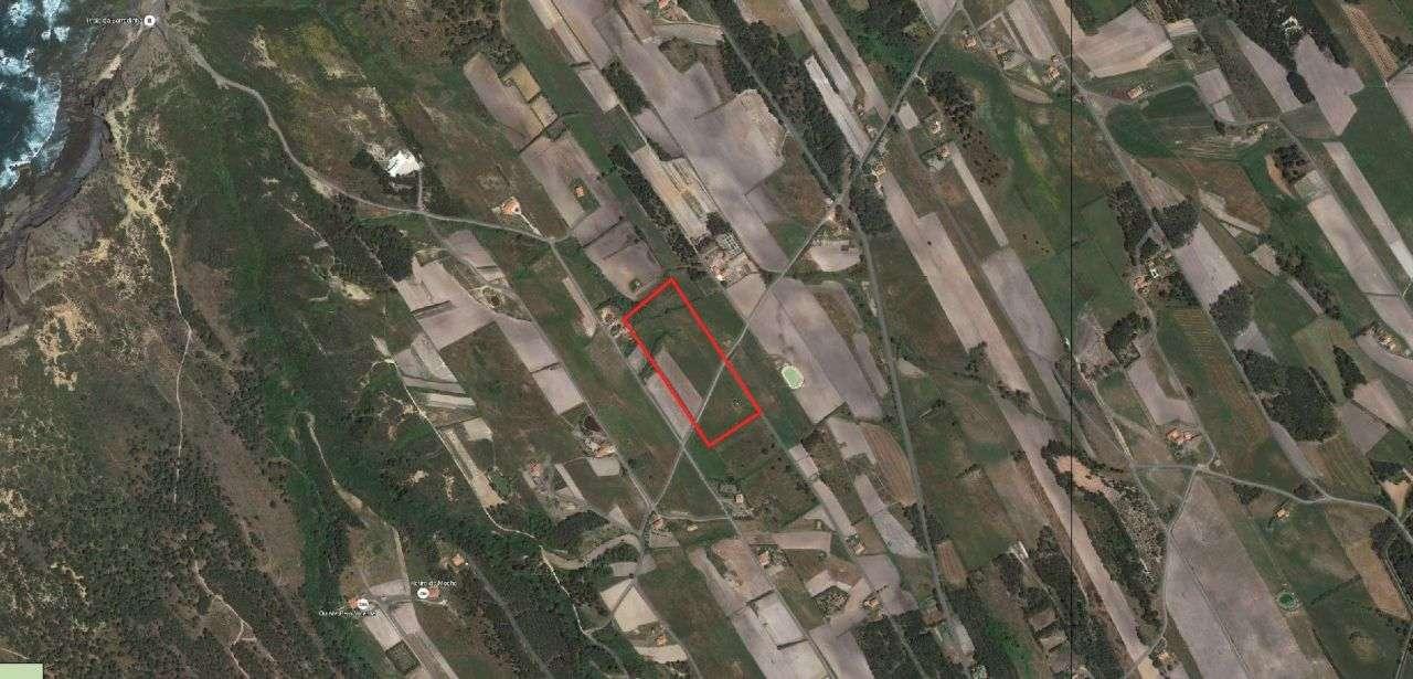 Terreno para comprar, Rogil, Faro - Foto 11