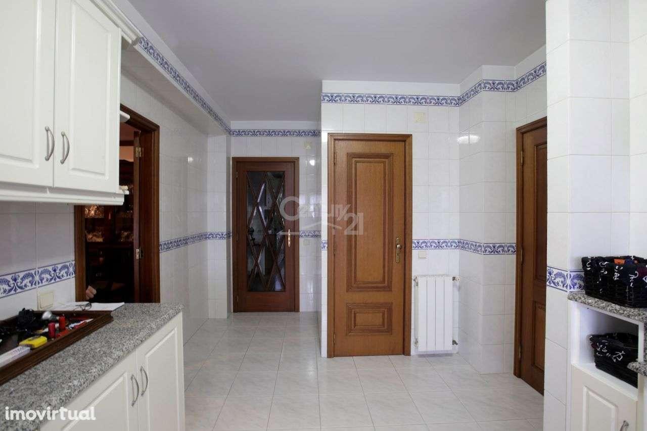 Apartamento para comprar, Aves, Porto - Foto 13