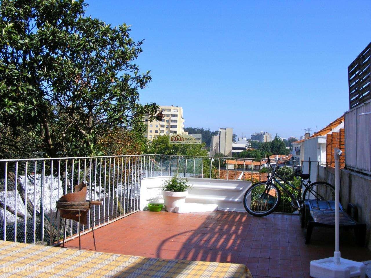Moradia para comprar, Ramalde, Porto - Foto 25