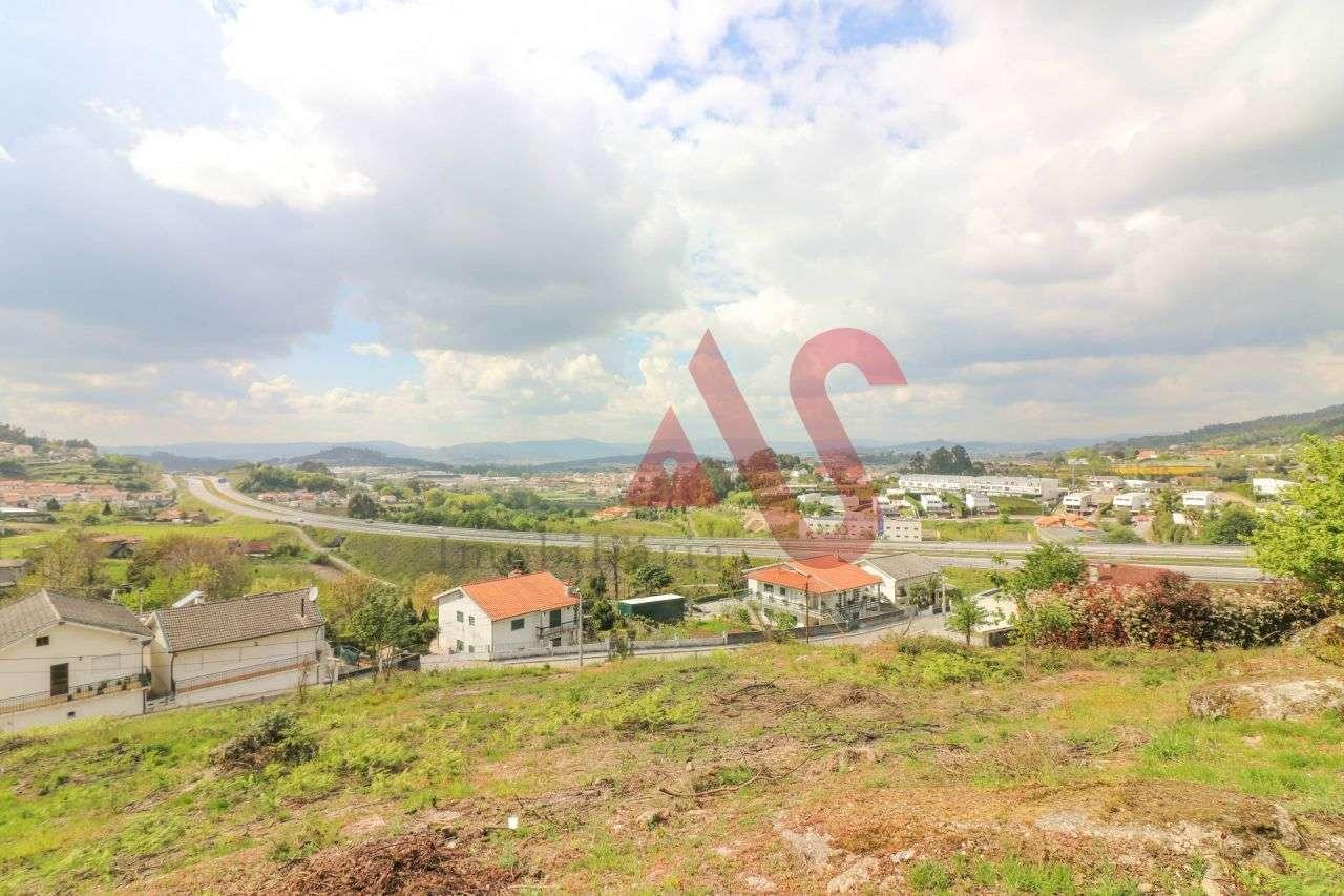 Terreno para comprar, Polvoreira, Braga - Foto 7