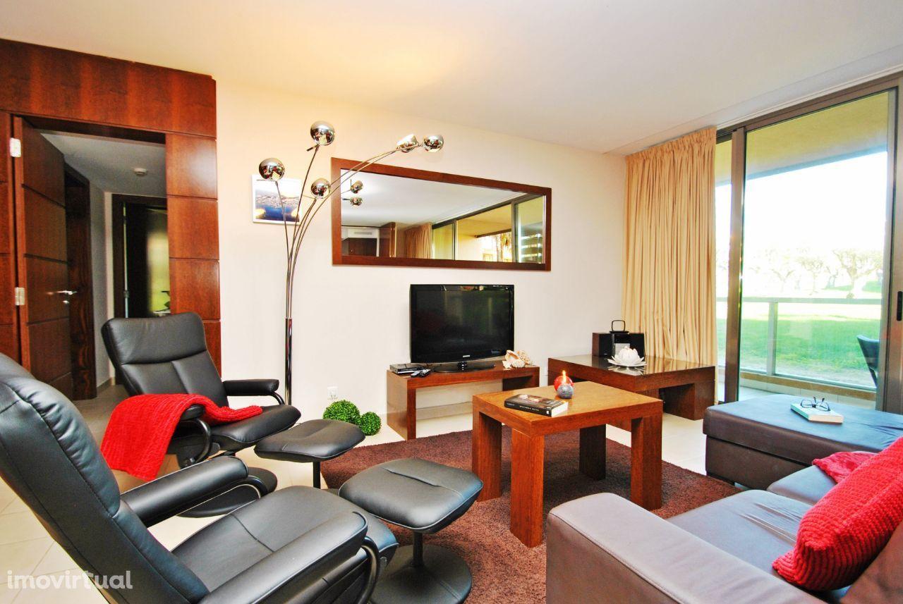 Apartamento para férias, Estrada dos Salgados, Guia - Foto 12