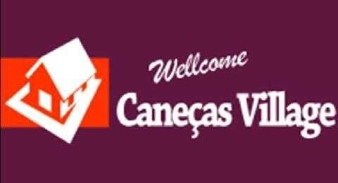 Caneças Village - Mediação Imobiliária Lda