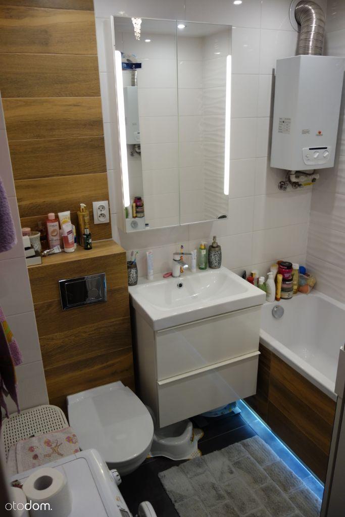 2 pokojowe +kuchnia Lea/Piastowska