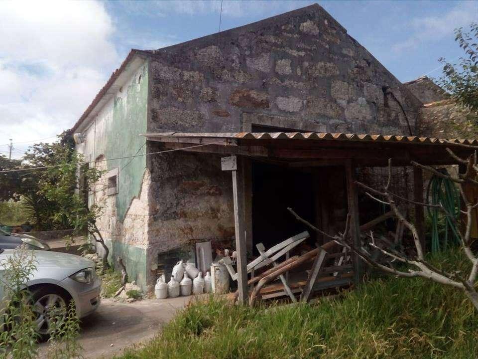 Quintas e herdades para comprar, Fânzeres e São Pedro da Cova, Porto - Foto 17