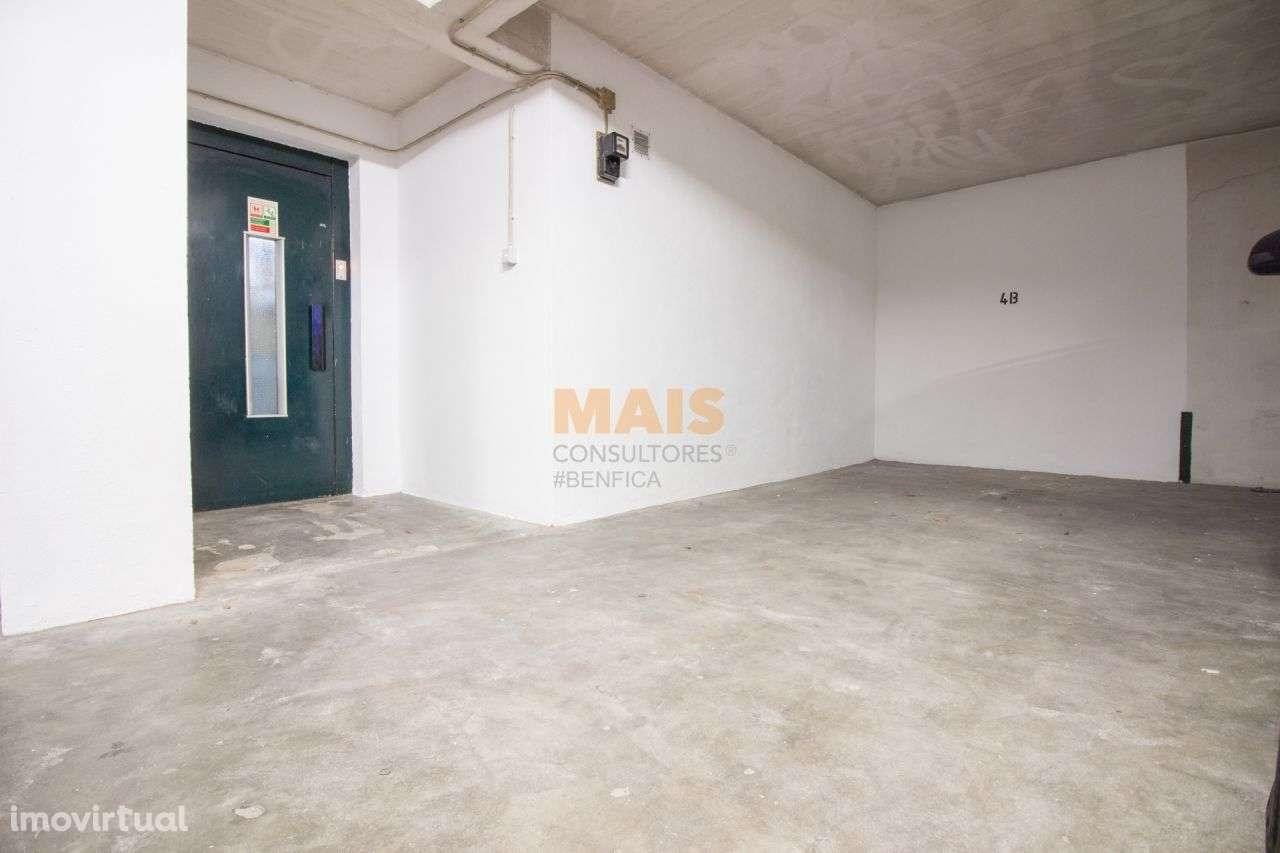 Apartamento para comprar, Alcabideche, Cascais, Lisboa - Foto 20