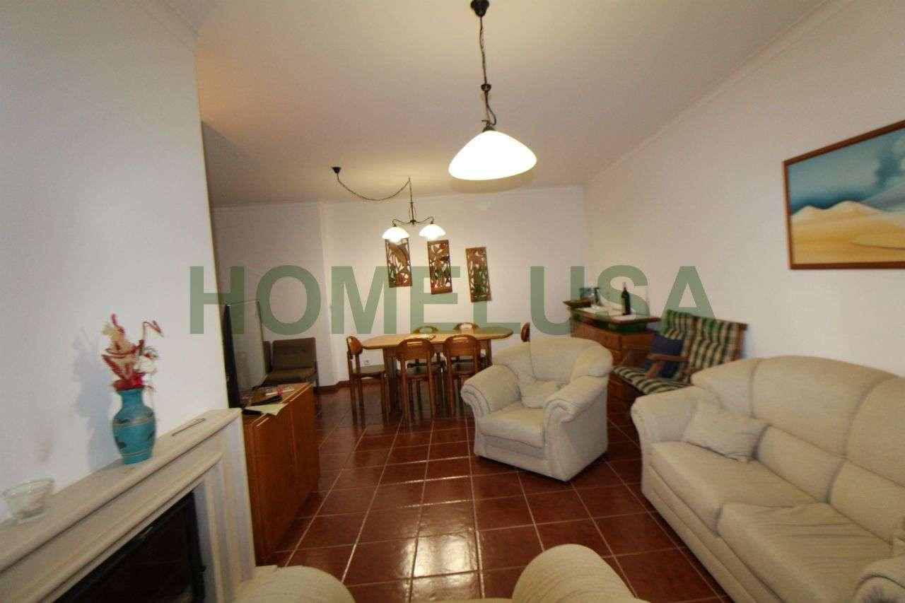 Apartamento para comprar, Buarcos e São Julião, Coimbra - Foto 2