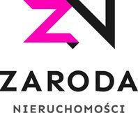 Deweloperzy: Zaroda Nieruchomości Ilona Zaroda - Konin, wielkopolskie