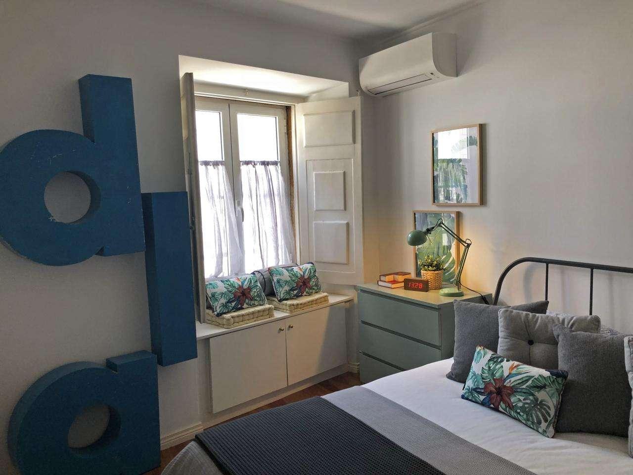 Apartamento para comprar, Misericórdia, Lisboa - Foto 27