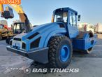Bomag BW226 DH-4 Nice and clean 25 tons roller - 5