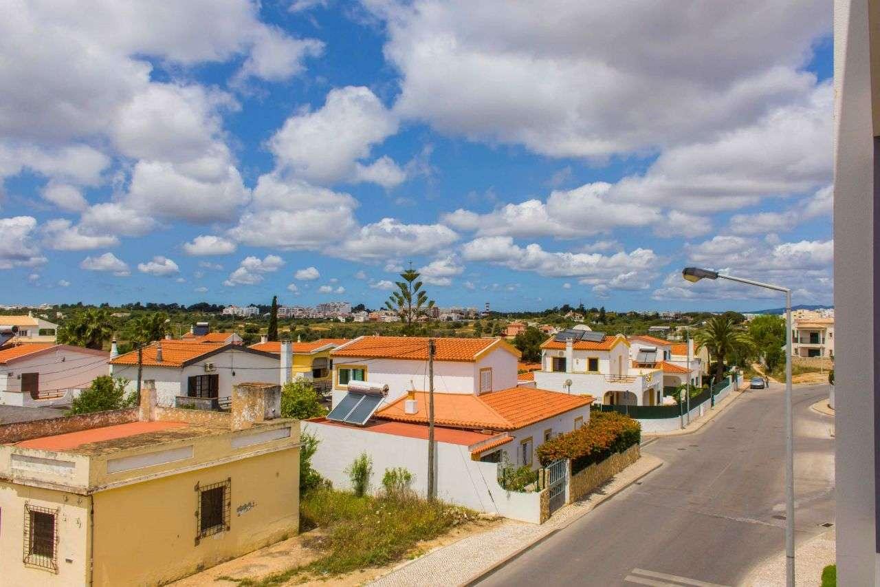 Apartamento para comprar, Alvor, Faro - Foto 32