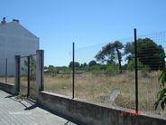 Terreno para comprar, Samouco, Alcochete, Setúbal - Foto 3