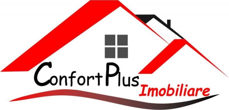 Confort Plus Imobiliare