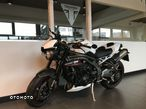 Triumph Speed Triple RS 2018r - 1