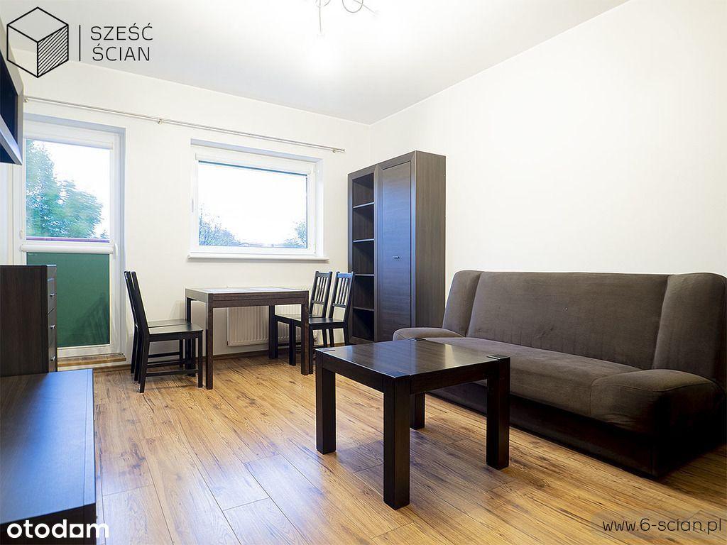 Mieszkanie 2-pok | Rozkład | Bratumiły