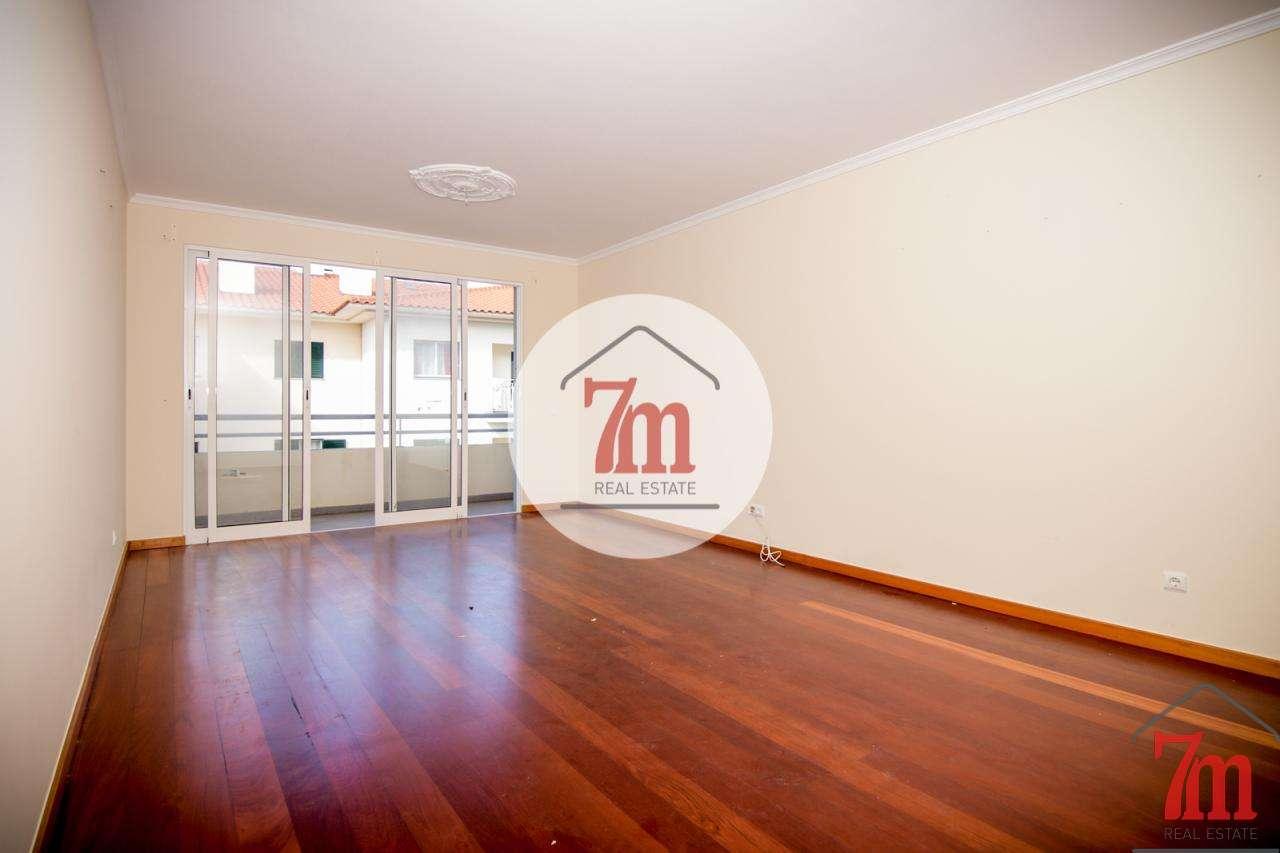 Apartamento para comprar, Caniço, Santa Cruz, Ilha da Madeira - Foto 3