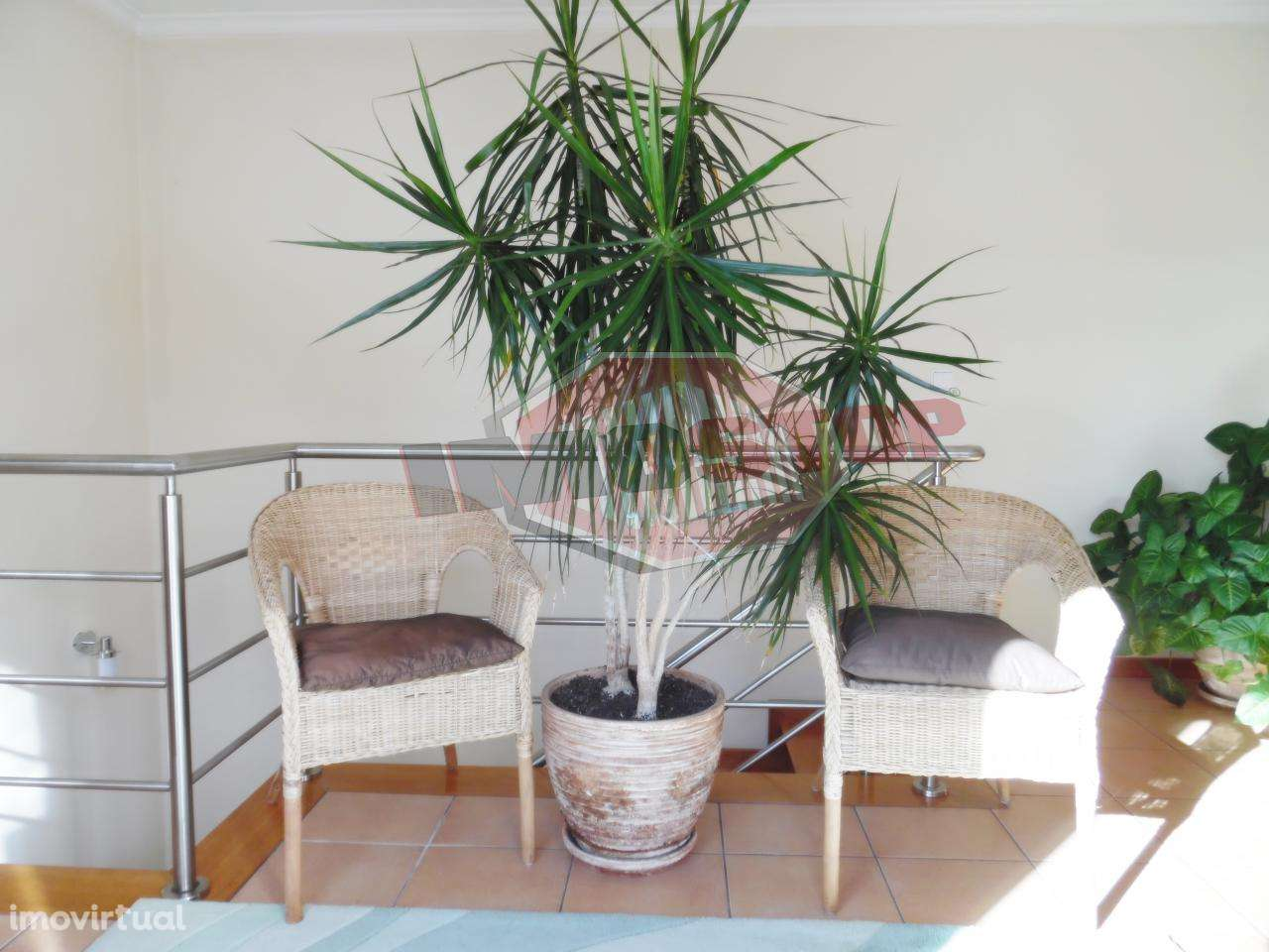 Apartamento para comprar, Oiã, Oliveira do Bairro, Aveiro - Foto 18