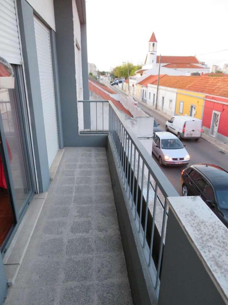 Moradia para comprar, Santo António da Charneca, Barreiro, Setúbal - Foto 15