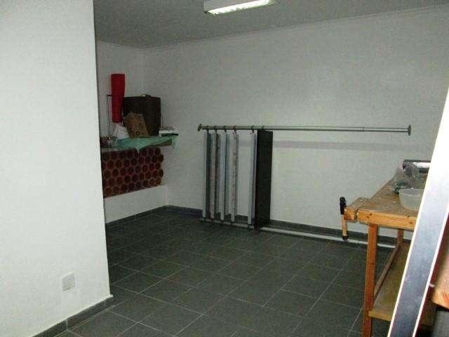 Moradia para comprar, Ericeira, Mafra, Lisboa - Foto 24