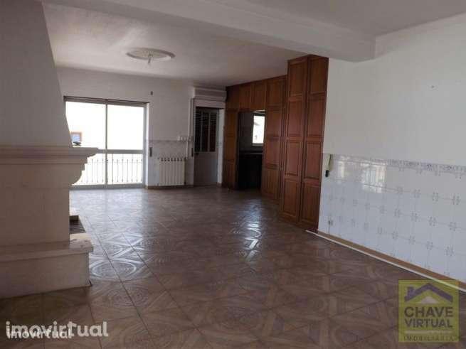 Moradia para comprar, Bombarral e Vale Covo, Leiria - Foto 11
