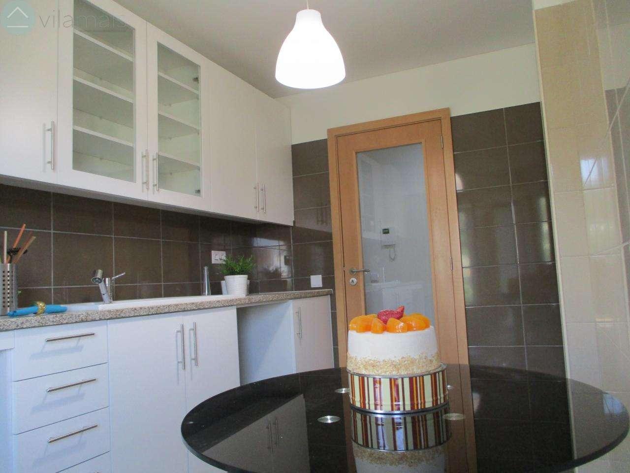 Apartamento para comprar, Valongo - Foto 34