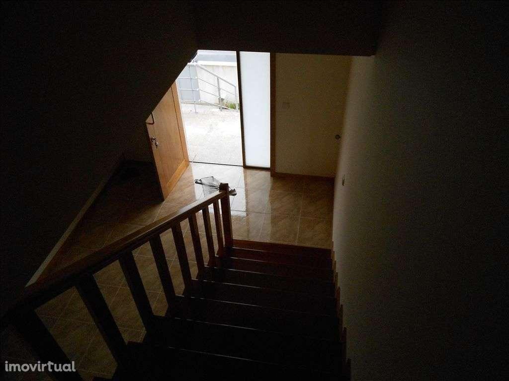 Moradia para comprar, Amares e Figueiredo, Braga - Foto 15