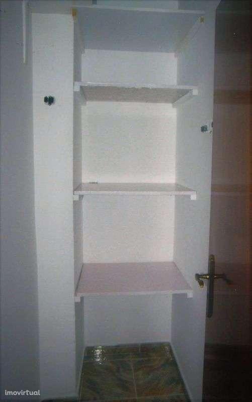 Apartamento para comprar, Olhão - Foto 8