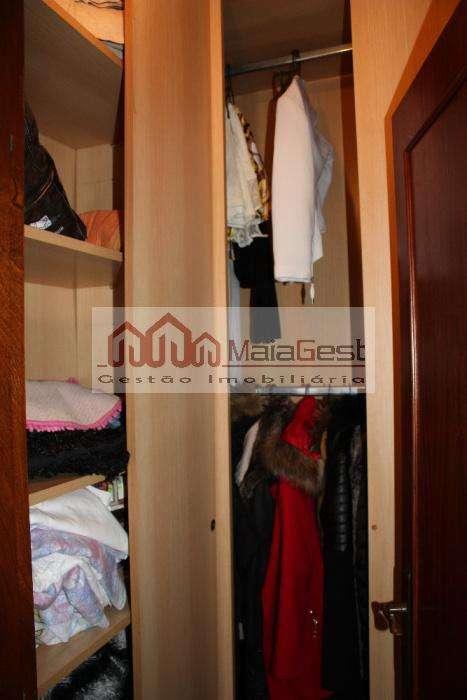 Apartamento para comprar, Baguim do Monte, Porto - Foto 2
