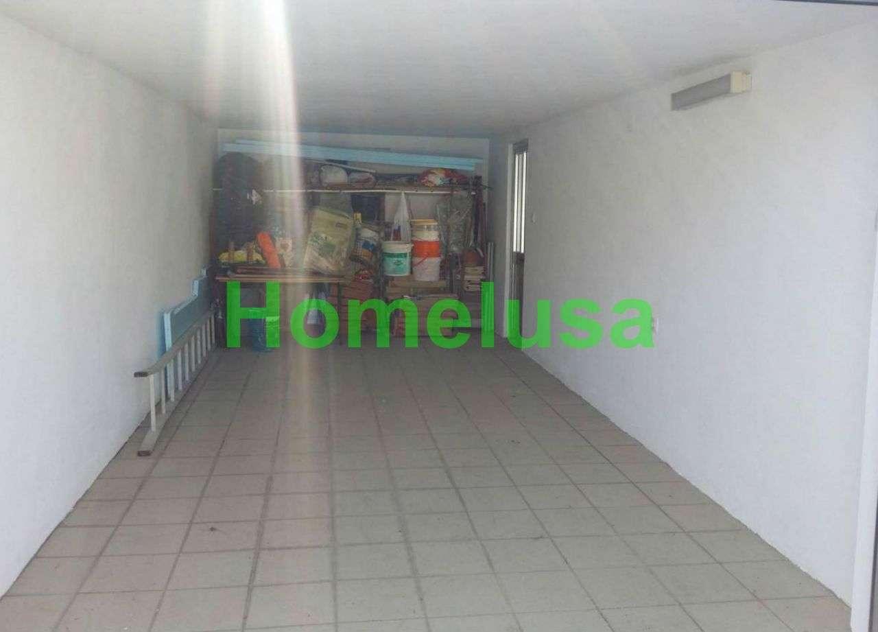 Moradia para comprar, São Pedro, Coimbra - Foto 6