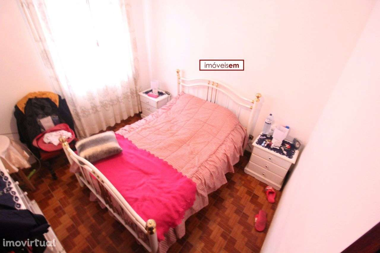Apartamento para comprar, Ançã, Coimbra - Foto 12