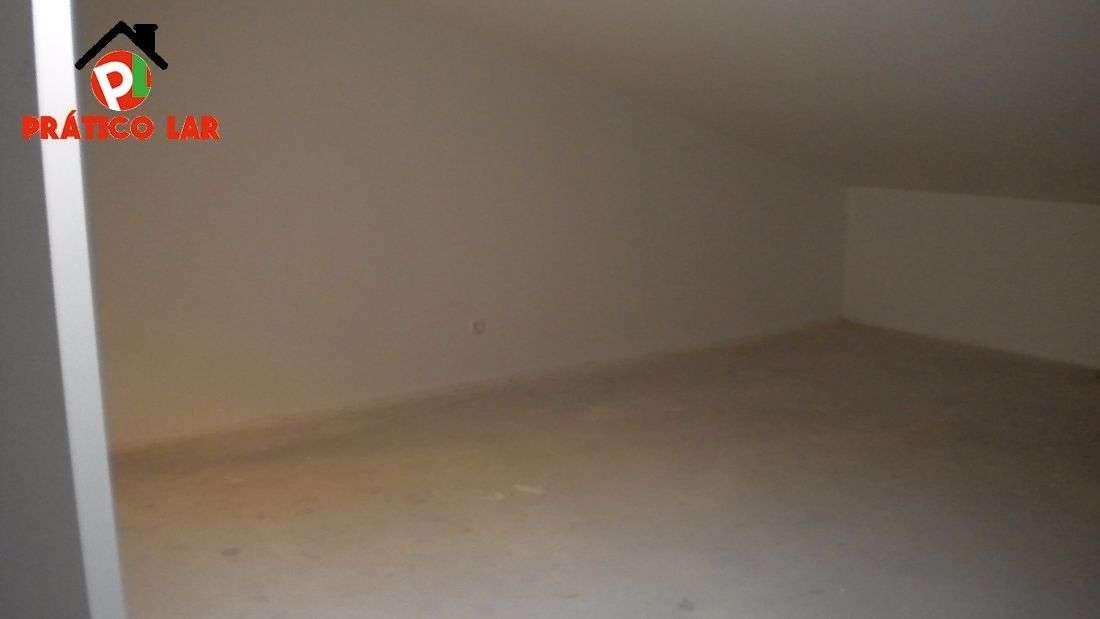 Apartamento para comprar, Pampilhosa, Mealhada, Aveiro - Foto 9