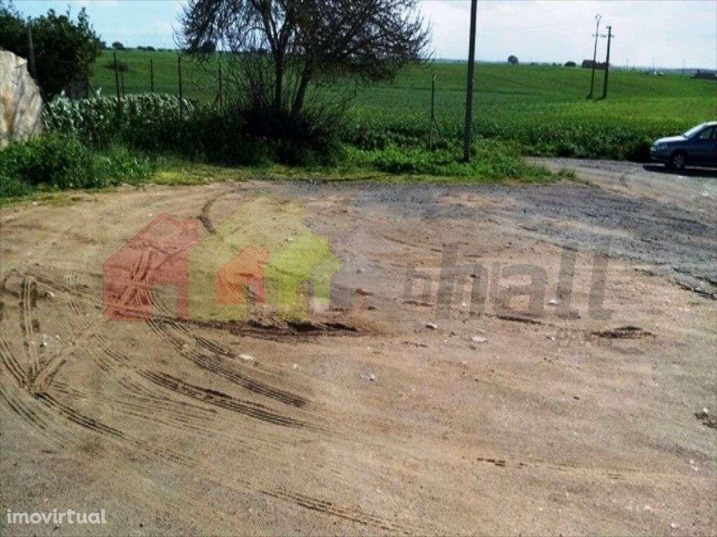 Terreno para comprar, Santa Vitória e Mombeja, Beja - Foto 4
