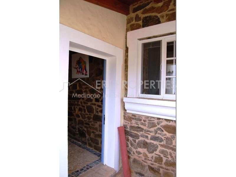 Quintas e herdades para comprar, Santa Catarina Fonte Bispo, Faro - Foto 59