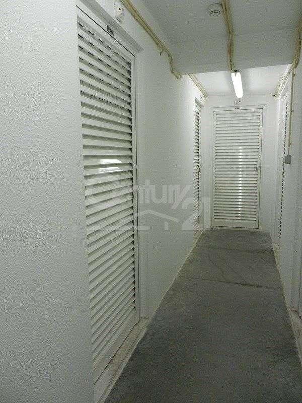 Apartamento para arrendar, Santo António, Lisboa - Foto 15