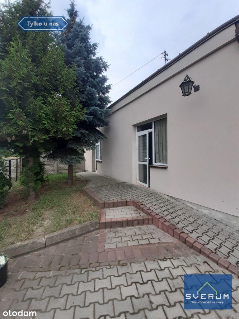 Dom do wynajęcia/Stradom