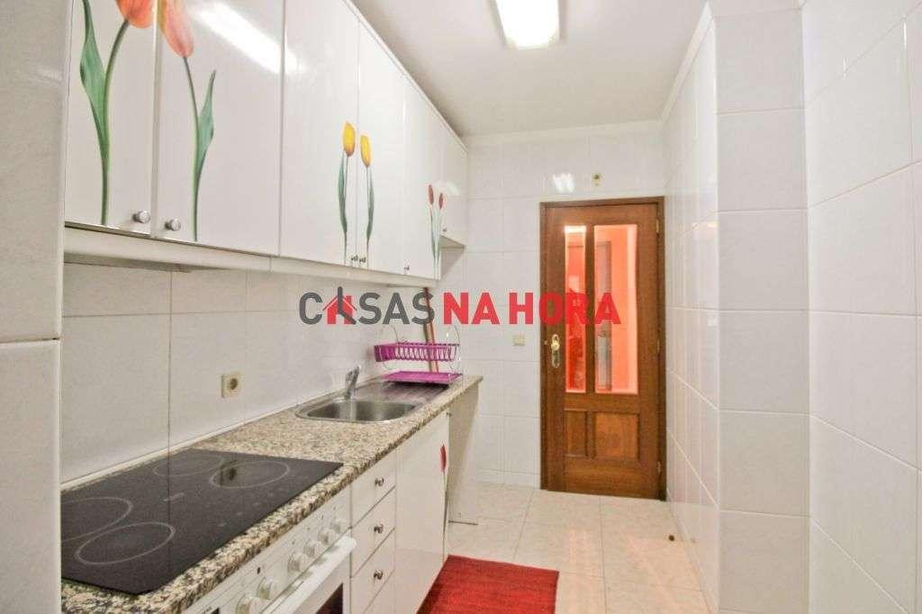 Apartamento para arrendar, Mafamude e Vilar do Paraíso, Porto - Foto 3