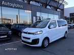 Citroën Spacetourer L2 Business 2.0 BlueHDI 150 CP - 1