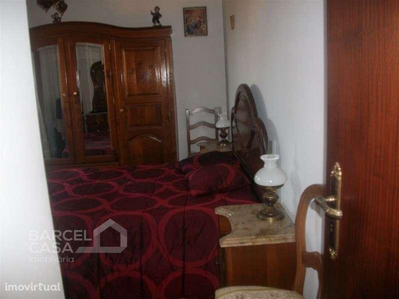 Apartamento para comprar, Tamel (São Veríssimo), Braga - Foto 8