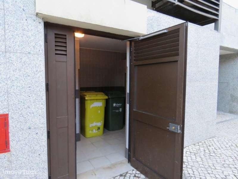 Apartamento para comprar, Algés, Linda-a-Velha e Cruz Quebrada-Dafundo, Oeiras, Lisboa - Foto 37