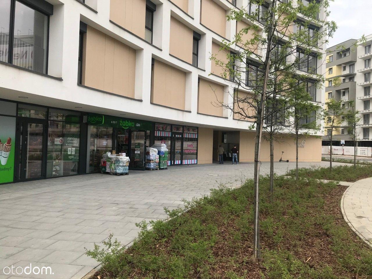 Znakomite 3 pokojowe mieszkanie 53 m2/09.2021