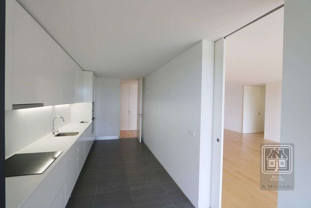 Apartamento para comprar, Rosto de Cão (Livramento), Ilha de São Miguel - Foto 11