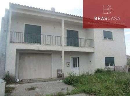 Moradia para comprar, Gesteira e Brunhós, Soure, Coimbra - Foto 1