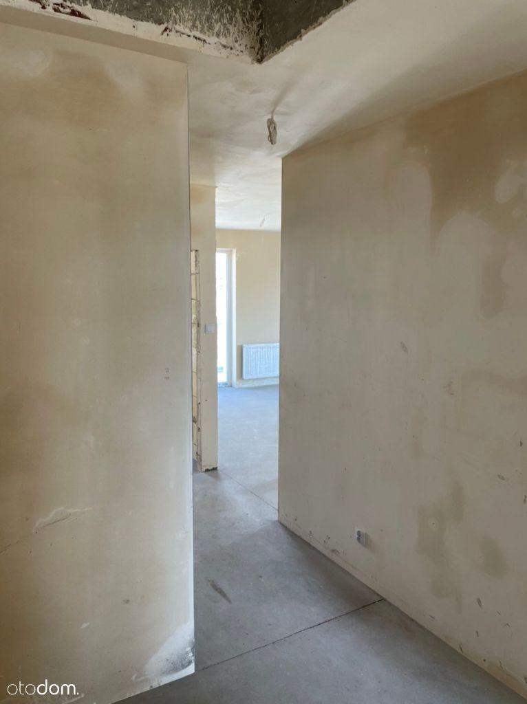 Apartament 102m2